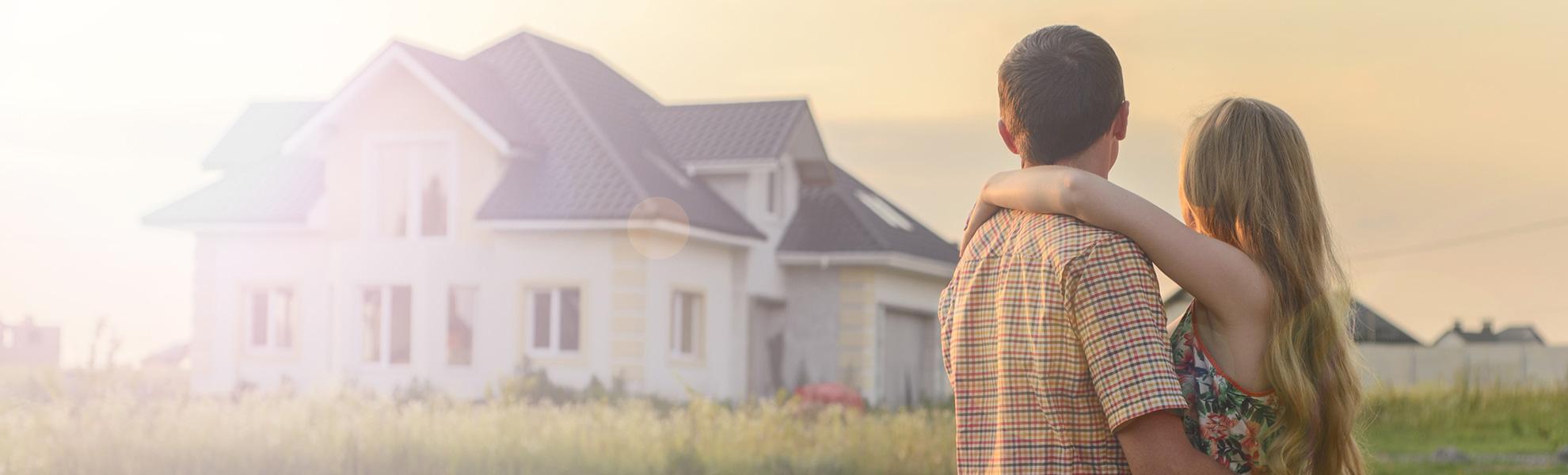 Immobilien H 228 User Bauen Renovieren Und Wohnen In