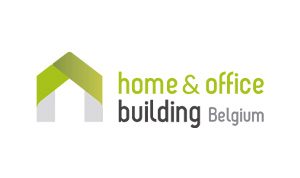 Ostbelgien - HOME & OFFICE BUILDING BELGIUM